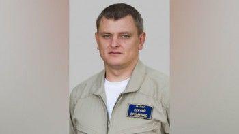 Минобороны РФ объявило причину гибели пилота разбившегося истребителя. «Пытался увести самолёт от домов и не успел катапультироваться»