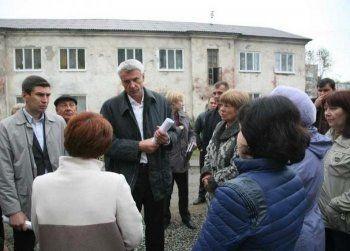 ФАС потребовала от мэрии Нижнего Тагила опровергнуть распространённые запугивания жителей, получающих двойные квитанции «Расчётного центра Урала»