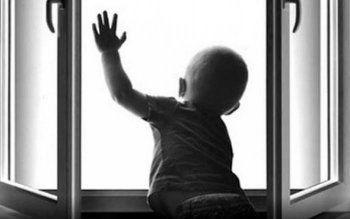 «Врачи назвали его счастливчиком». Стали известны подробности ЧП с выпавшим ребёнком в Нижнем Тагиле