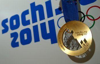 Западные СМИ обвинили олимпийских призёров из России в употреблении допинга. «Очень легко что-то нести, когда ты далеко»