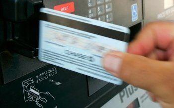 МВД проверит причастность сотрудников «Открытия», «Бинбанка», «Югры» и ЦБ к хищению активов