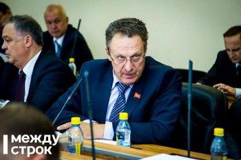 Депутаты Нижнего Тагила просят чиновников вернуть их «миллионы» за счёт дефицита бюджета города