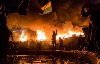 Московский суд признал события 2014 года в Украине государственным переворотом