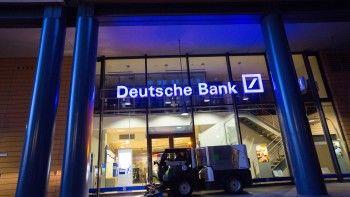 Европейские банки ужесточили контроль за счетами россиян