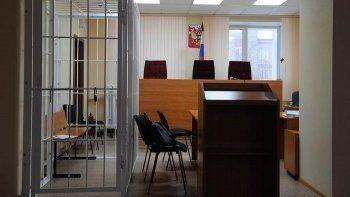 Следствие арестовало экс-владельца «Павловскгранита», который хочет отсудить у Германа Грефа 750 миллионов долларов