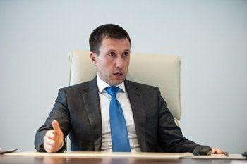 Экс-глава МУГИСО может возглавить «Облкоммунэнерго»