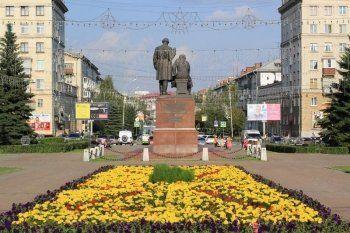 Синоптики рассказали, когда в Свердловскую область придёт настоящее лето и повторится ли субботний шторм