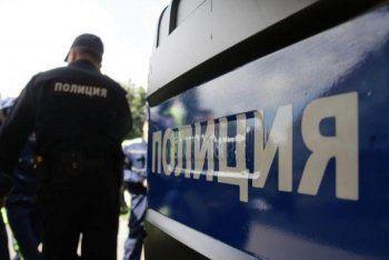В Нижнем Тагиле начальник отдела полиции задержал грабителей в свой выходной