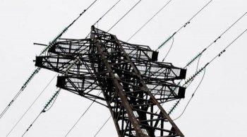 Российских хакеров заподозрили в проникновении в энергосистему США