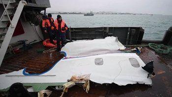 Следствие по катастрофе Ту-154 под Сочи продлят до конца 2017 года