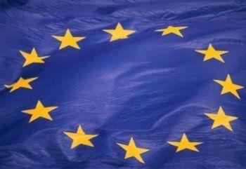 Послы ЕС настаивают на продлении чёрного списка против России на полгода