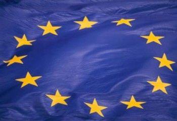 Евросоюз не стал отменять антироссийские санкции