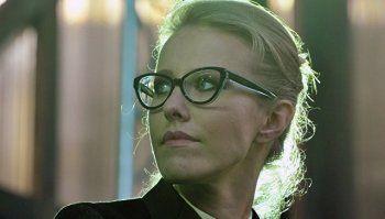 Ксения Собчак объявила о планах участвовать в выборах президента (ВИДЕО)