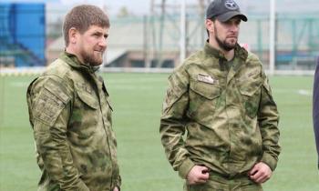 Помощник Кадырова подтвердил факт покушения на главу Чечни
