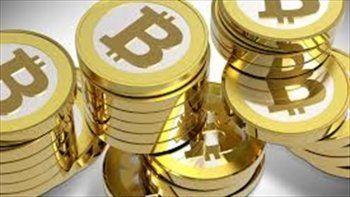 Центробанк разрешит расплачиваться криптовалютами