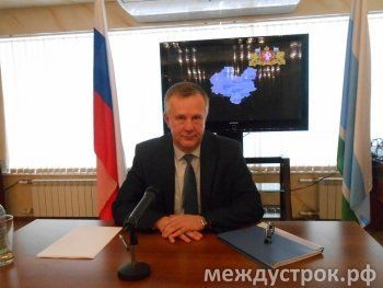 Михаил Ершов обозначил свою позицию по острым вопросам Нижнего Тагила