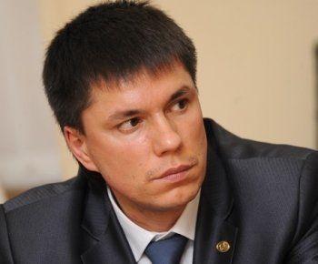 Сергей Носов объяснил, почему хочет видеть на посту спикера гордумы Андрея Ленду