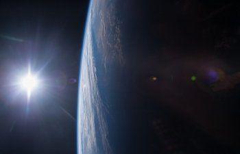 Российские учёные собрали деньги на космический спутник в интернете