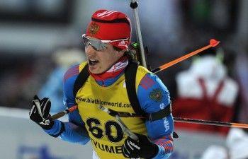 Очередной российский спортсмен попался на употреблении «нового» допинга. Министр спорта РФ Мутко призвал правоохранителей начать собственное расследование