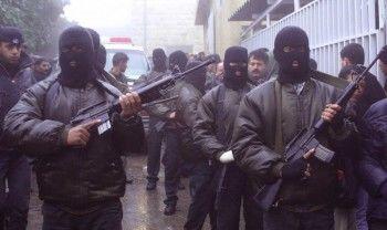 Правительство РФ отвергло идею чеченского парламента не указывать национальность и религию террористов