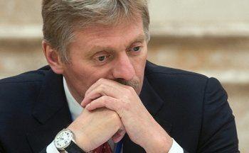 «Надо понимать разницу между чеченцем и кадыровцем». Кремль прокомментировал нападение на советника Путина в Чечне