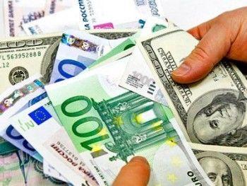 «Спекулянты – это добро». Замглавы Центробанка вступился за валютных трейдеров