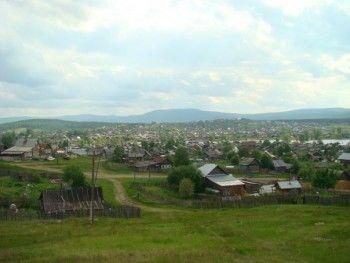 Хариус Росселя спас сельский клуб