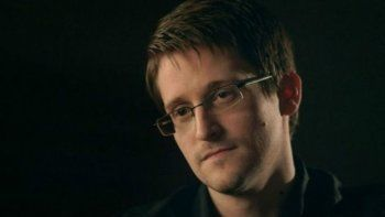 Кремль опроверг планы выдать Сноудена в качестве «подарка» Трампу