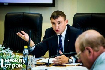 Прокуратура назвала информацию в СМИ о возможном возобновлении уголовного дела в отношении Александра Маслова «попыткой выдать желаемое за действительное»
