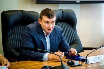 Спикер Нижнетагильской гордумы Маслов назвал публикации в СМИ о возможном возобновлении уголовного дела по ГК «Гора Белая» местью руководителя аппарата мэрии