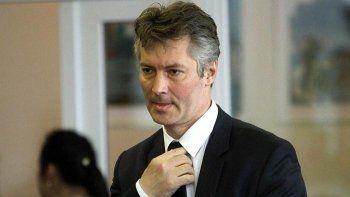 Мэр Екатеринбурга попросил Госдуму изменить закон об образовании