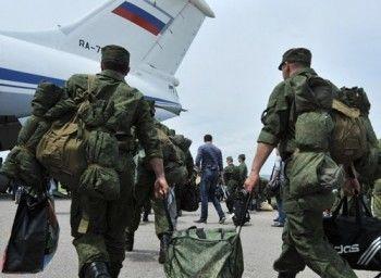 СМИ узнали о гибели командира батальона российских десантников в Сирии