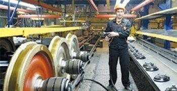 «Уралвагонзавод» создал управление по гарантийному обслуживанию своих вагонов и открыл представительства в российских регионах