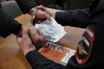 «Хватит деньги крысить». Жители Нижнего Тагила пожаловались главе МВД Колокольцеву на коррупцию во власти и полиции