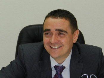 Управление свердловских автодорог возглавил человек из команды экс-мэра Нижнего Тагила