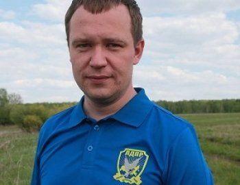 Депутат Госдумы Данил Шилков назначен куратором ЛДПР в двух регионах