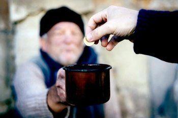 Минфин предложил ввести в РФ пособие на бедность