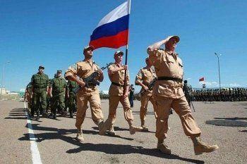 Россия планирует вернуть военные базы на Кубе и во Вьетнаме