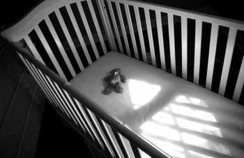 Свердловчанке вынесли приговор за смерть двухлетней дочери