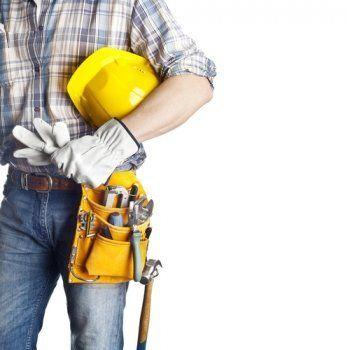 «Электрик» в белых перчатках забрал у старушки в Нижнем Тагиле 40 тысяч рублей