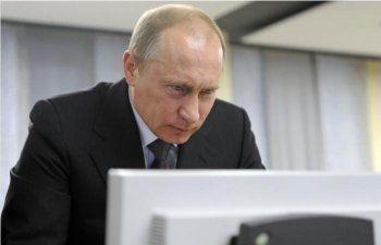 Кремль будет следить за СМИ с помощью «Катюши»