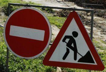 Ключевую магистраль Нижнего Тагила перекроют на три месяца
