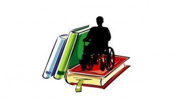 Центральная библиотека Нижнего Тагила получила миллион рублей на создание доступной среды для инвалидов. «Выходим на цивилизованный уровень, и права на ошибку нет»