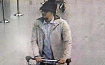 Бельгийский спецназ арестовал третьего подозреваемого в совершении терактов в Брюсселе