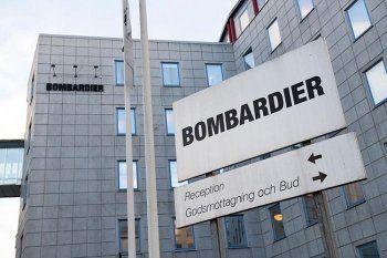 «Новая газета»: Bombardier лоббировала снятие санкций с Якунина в обмен на выход на рынки СНГ