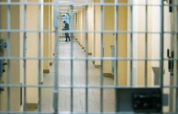 В странах СНГ создадут единую базу данных заключённых