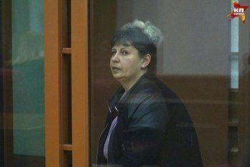 Суд приговорил Тропиканку к 13,5 годам заключения