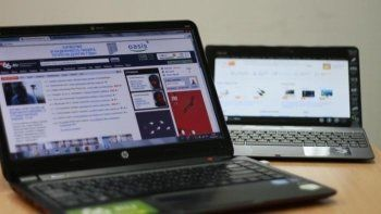В Свердловской области провели конкурс на поиск экстремистов в соцсетях