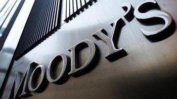 Moody`s: Новые санкции США несут угрозу для «Газпрома»