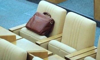 В Свердловской области семь депутатов лишились мандатов из-за сокрытия доходов